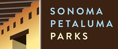 Sonoma Parks